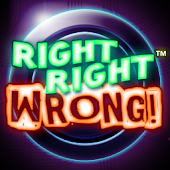 Right Right Wrong Trivia