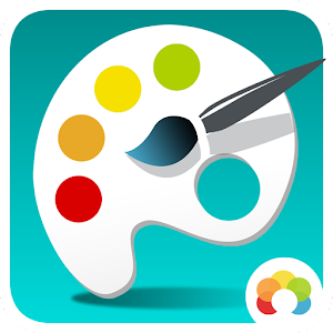 PaintBox Draw amp Color Android Apps On Google Play
