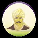 Bharathiyar Gnanap Paadalkal