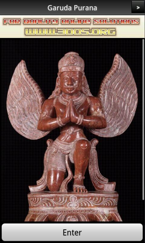 Read bhagavata purana online dating 4