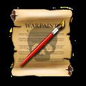 WarPaint icon
