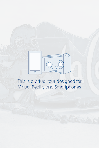 【免費旅遊App】Neon Museum-APP點子
