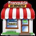 Franchise Impatto icon