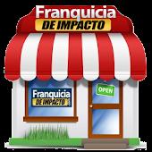 Franquicia Impacto