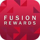 Fusion Rewards