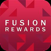 Fusion Rewards