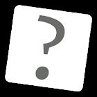 Memoroid icon