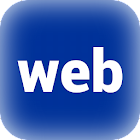 Easy Plural Web Browser icon