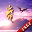 Acala naatha II Trial icon