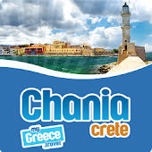 Chania by myGreece.travel