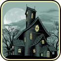 Escape Haunted Manor icon