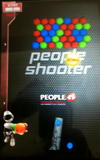 People Shooter
