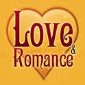 Love & Romance Collection icon