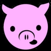Pen the Pig