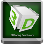 3DRating for OpenGL ES 3.0 icon