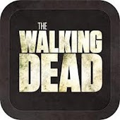 WalkingDead Season 5 Countdown