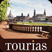 Dresden Travel Guide - Tourias