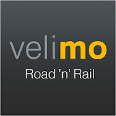 Velimo Road'n'Rail