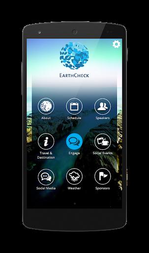 EarthCheck