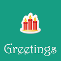Greetings Texts