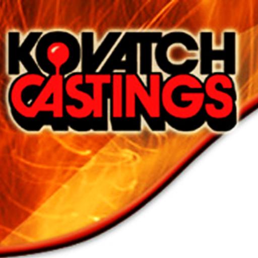 Kovatch Castings