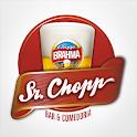 Sr. Chopp