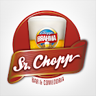 Sr. Chopp icon
