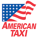 American Taxi Dispatch