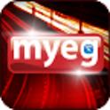 MyEG Mobile V1 icon