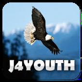 여호수아청소년선교회