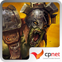 Excalibur: Giac Dau - CPnet icon