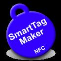 SmartTag Maker icon