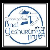 Bnai Yeshurun