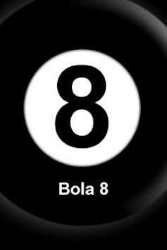 Bola 8 Spanish With Voice APK