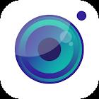 Camera Plus icon