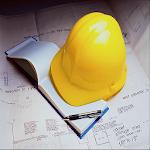 Civil Engineering Funde