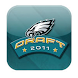 Philadelphia Eagles Draft App