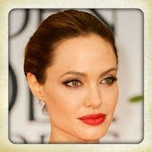 Angelina Jolie HD wallpapers