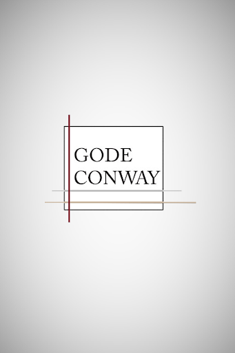 Gode Conway