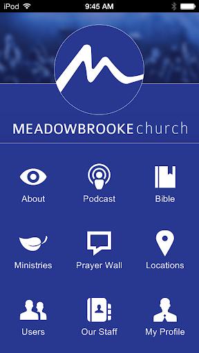Meadowbrooke Church