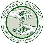 Seed Savers Exchange Tour App