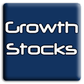 Growth Stock Finder Free