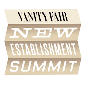 VF Summit