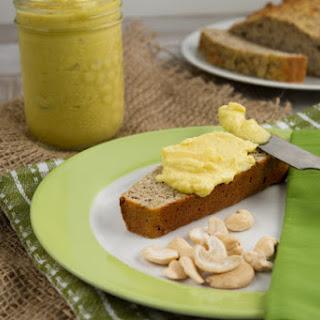 Soy-free Vegan Mayonnaise