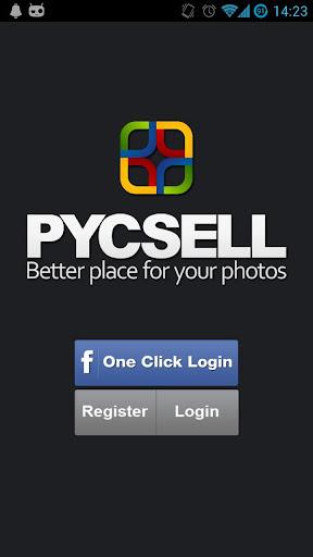 Pycsell Mobile