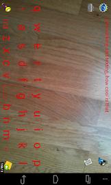 Walk and Text ( Type n Walk ) Screenshot 8