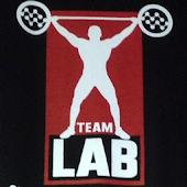 The ABC Method & Team LAB App