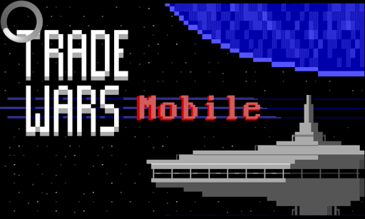 Tradewars Mobile