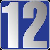 WKUNews12