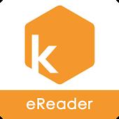 New kalahari.com eReader